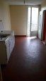 T3 de 60 m² - 35 rue diderot Montbard