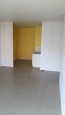 T3 de 66 m² - 22 rue voltaire Montbard