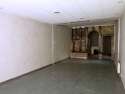 46,4 m² - 98 rue berbisey Dijon