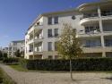 T5 de 96,3 m² - 10    C avenue du lac Dijon