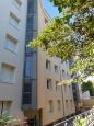 T3 de 54,8 m² - 4     B rue maurice chaume Dijon