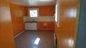Maison T4 de 83 m² - 10 lotissement de leslie Nod-sur-Seine