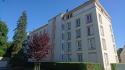 T3 de 49,7 m² - 3 rue ernest humblot Châtillon-sur-Seine