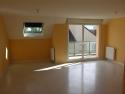 T5 de 90,5 m² - 20    BIS rue du faubourg chamblanc Seurre