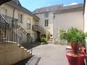 T2 de 51 m² - 8 rue chauchien Santenay