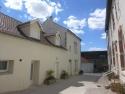 T5 de 113,1 m² - 7 rue d'aumont Nolay