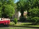T3 de 59 m² - 105 chemin de champagne Gissey-sur-Ouche