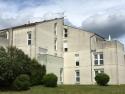 T2 de 50 m² - 1 rue edmond matthieu Montbard