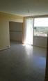 T4 de 76 m² - 2 rue des comes Toutry
