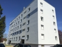 T4 de 68 m² - 42 avenue marechal joffre Châtillon-sur-Seine