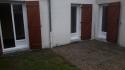 T4 de 80 m² - 39 rue des fourneaux Saulieu