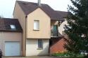 T5 de 98 m² -  rue henri camp-saussiotte Semur-en-Auxois