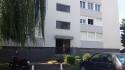 T3 de 61 m² - 1 rue de la colombiere Auxonne