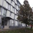 T5 de 90 m² - 29 rue des clematites Chenôve
