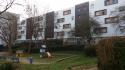 T4 de 81 m² - 46 avenue du lac Dijon