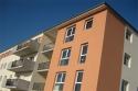 T3 de 67,4 m² - 1     B rue gilbert becaud Chevigny-Saint-Sauveur