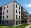 T1 de 30,4 m² - 7 rue lieutenant colonel clère Fontaine-lès-Dijon
