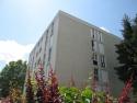 T3 de 65 m² - 5 rue des saucis Pontailler-sur-Saône