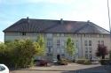 T1 de 38 m² - 3 rue du cdt lherminier-picasso Semur-en-Auxois