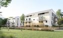 T3 de 60,9 m² - 75 avenue victor hugo Dijon