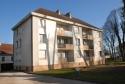 T4 de 80,9 m² - 7 rue général charbonnel Is-sur-Tille