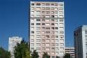 T4 de 80 m² - 16 allee de beauce Dijon