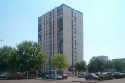 T5 de 91 m² - 10 rue ernest renan Chenôve
