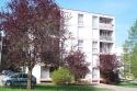 T3 de 63 m² - 4 rue du 11 novembre-violettes Semur-en-Auxois