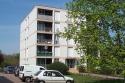 T3 de 63 m² - 2 rue du 11 novembre-les lilas Semur-en-Auxois
