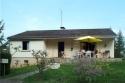 Maison T4 de 76 m² - 11 rue des genottes Lacanche
