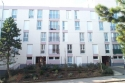 T3 de 72 m² - 5 rue picasso Talant