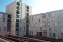 T2 de 51 m² - 8 avenue du mail Talant