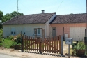 Maison T4 de 80 m² - 4 rue de savigny Epoisses