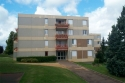 T1 de 37 m² - 6 avenue maupertuis Is-sur-Tille