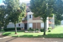 T2 de 56 m² - 2 avenue maupertuis Is-sur-Tille