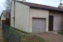 Maison T5 de 97 m² - 7 impasse du 19 mars 1962 Touillon
