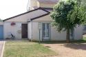 Maison T4 de 81 m² - 2 rue de dijon Vitteaux