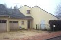 Maison T3 de 65 m² - 2 rue des fleurs Sombernon