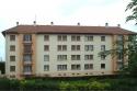 T4 de 60 m² -  rue du bastion-charmilles Saint-Jean-de-Losne