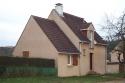 Maison T3 de 69 m² - 5 rue maurice ponsignon Chamesson