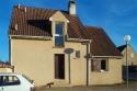 Maison T4 de 84 m² - 10 rue maurice ponsignon Chamesson