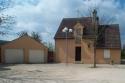 Maison T5 de 101 m² - 5 allée claude meunot Selongey