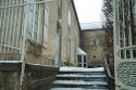 T1 de 48 m² -  aux serains Fontaines-en-Duesmois