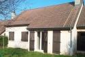 Maison T4 de 94 m² -  route de villerin La Roche-en-Brenil