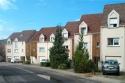 T5 de 107 m² - 16 allee des charmottes Nuits-Saint-Georges