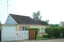 Maison T4 de 87 m² -  rue de velleneuve Magnien
