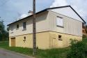 Maison T4 de 77 m² - 7 rue des tanneries Sombernon