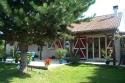 Maison T5 de 101 m² - 20 rue de rieure Thury