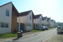 Maison T4 de 75,4 m² - 4 rue paul baumier Semur-en-Auxois