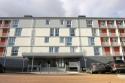 91,8 m² - 3 rue jean monnet Chenôve